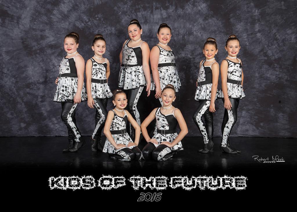 4_5R_KidsOfTheFuture
