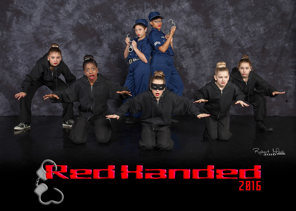 20_5R_RedHanded