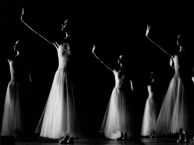 "National Ballet of Canada ""Giselle"""