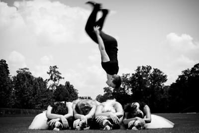 Dance_Boathouse_1_20120707_00499