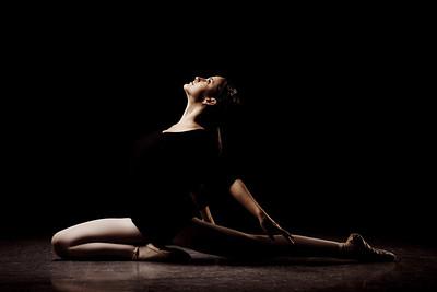 Felicia-Jordan_Dancers_20120415_00038-4