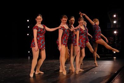 dance0004