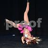 Dance Competition - Weldon Auditorium 1-31-2015