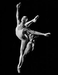 Grands Ballets Canadiens