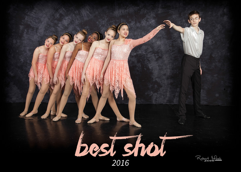 12_5R_BestShot