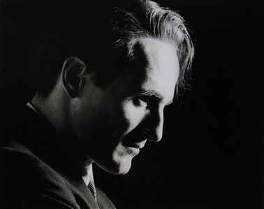 """Colm Feore """"Thirty Two Short Films About Glenn Gould"""""""