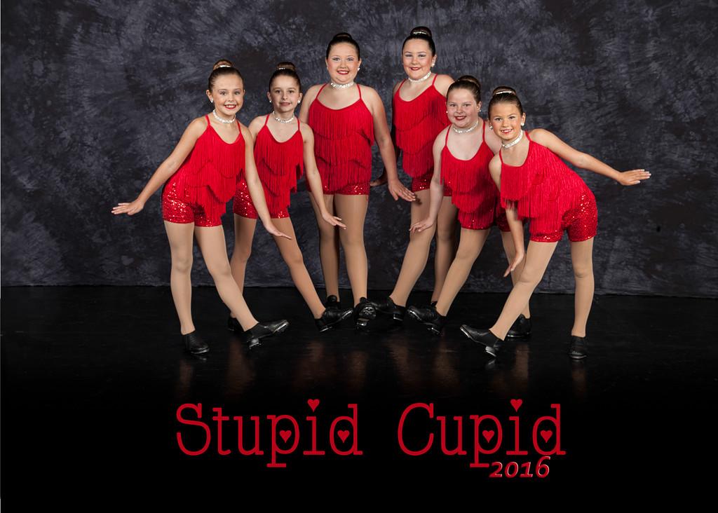 7_5R_StupidCupid