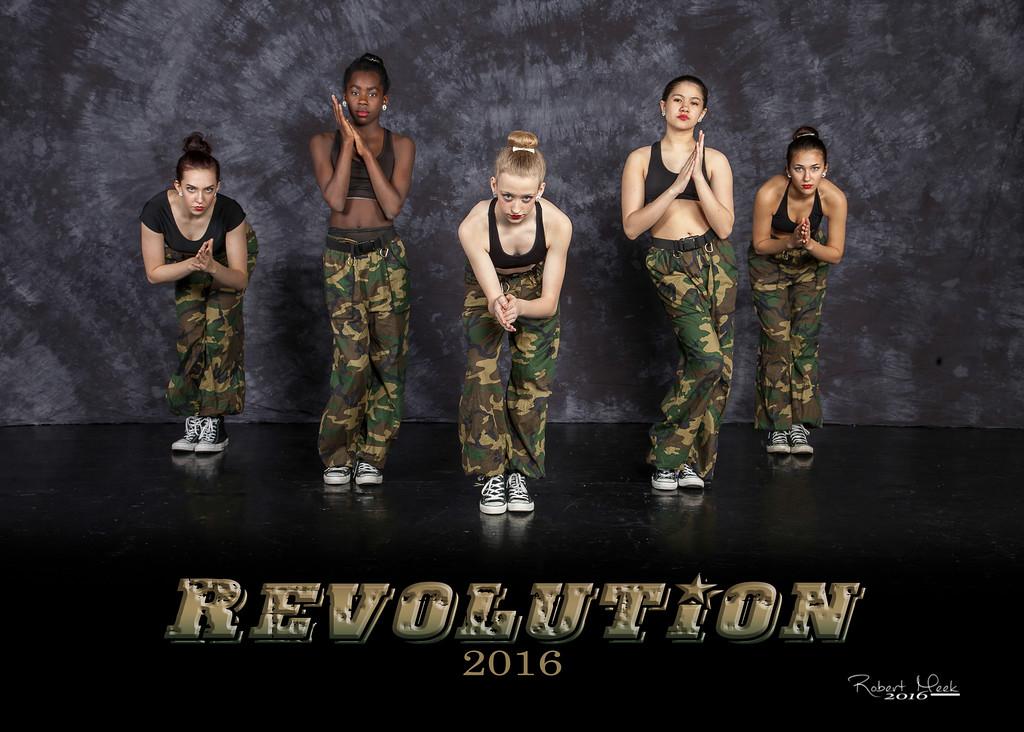 21_5R_Revolution
