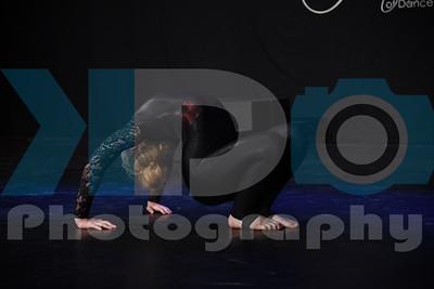 KDP-07-07-5079