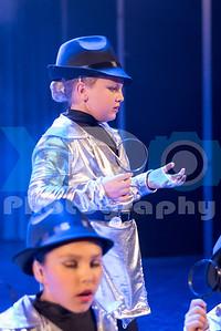 Inspector Gadget-11