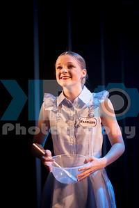 Waitress-6