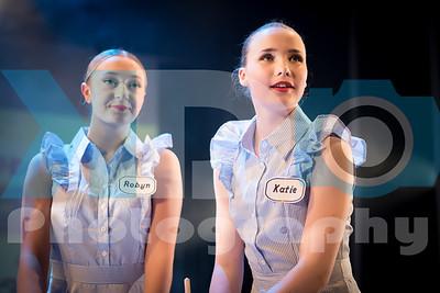 Waitress-17