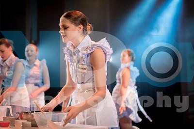 Waitress-23