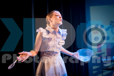 Waitress-7