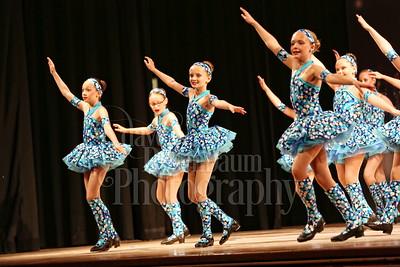 Dance 2014 Action Shots