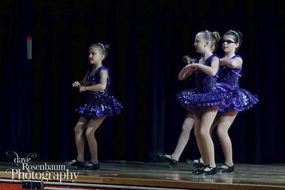 Dance 2015 Action Shots Part 2