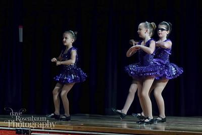 Recital 2015 Action Shots Part 1