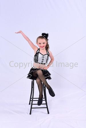 Dance/Cheer