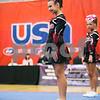 USA Cheer-6