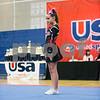 USA Cheer-5