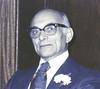 3 Grampa Leon