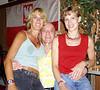 Len&2 Women