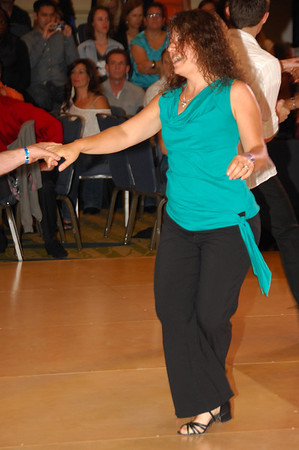 03 - WCS Strictly - Adv - Finals