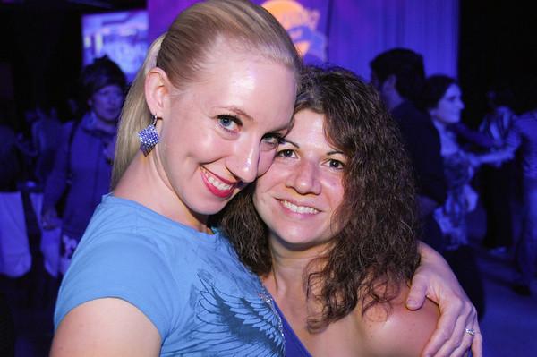 06 - Anna & Kim