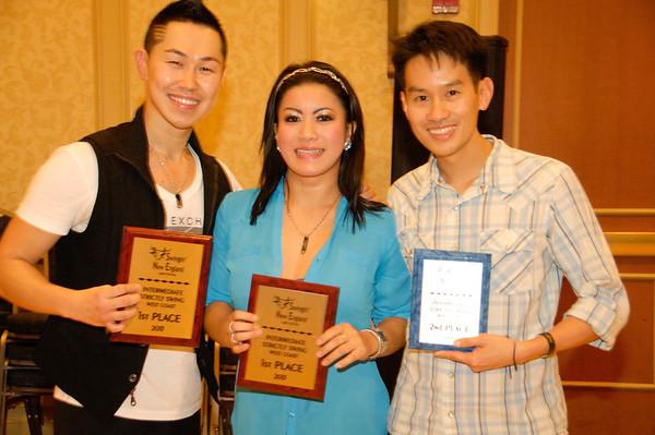 15 - Awards