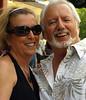 0349 Jane and Bob