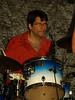 006 Drummer