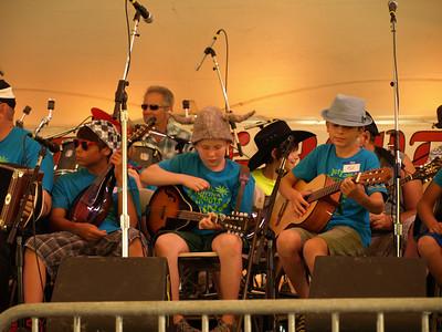 2012_09 Sep-Ninigret Kids Academy