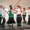 The Boree Log Dancers at the Niagara Celtic Festival, September 17, 2016 in Olcott, NY.