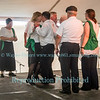 The Boree Log Dancers at the Niagara Celtic Festival, September 17, 2016 in Olcott, NY.