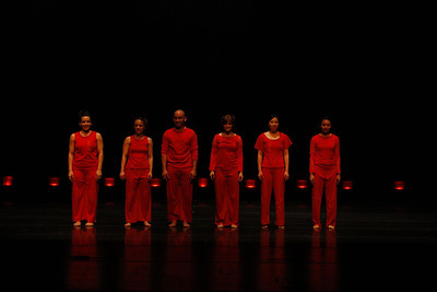Suchu Dance