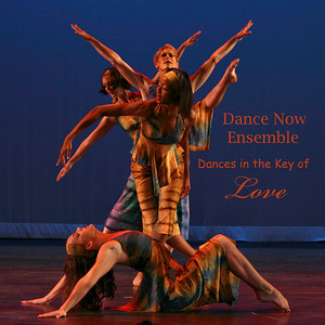 Dances in the Key of Love