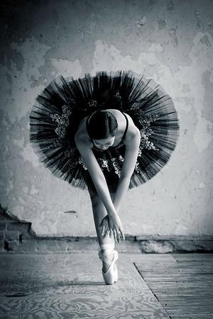 Dance Photo Shoots