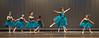dancerehearsal-6498-20180601-17-58