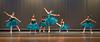 dancerehearsal-6495-20180601-17-58