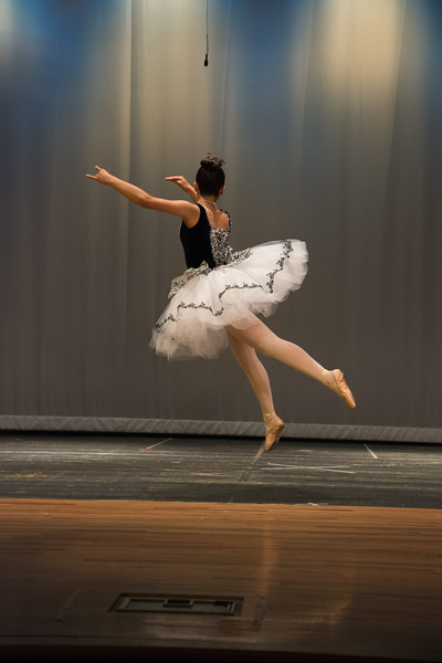 dancerehearsal-7127-20180601-19-52