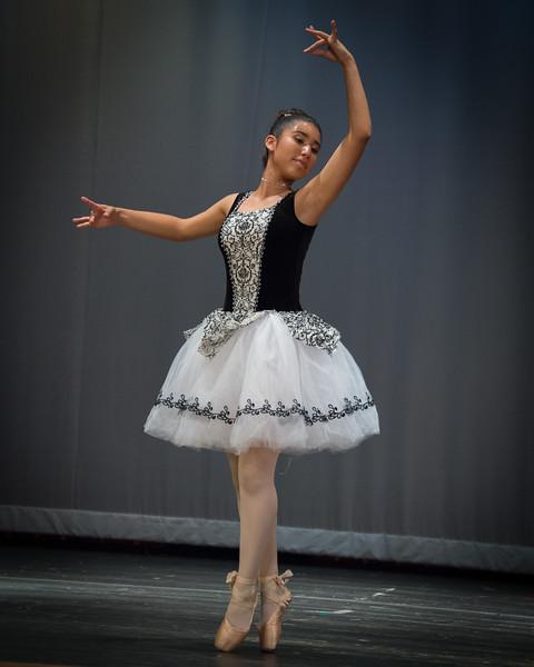dancerehearsal-7052-20180601-19-40