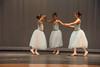 dancerehearsal-6656-20180601-18-20