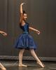 dancerehearsal-6971-20180601-19-15