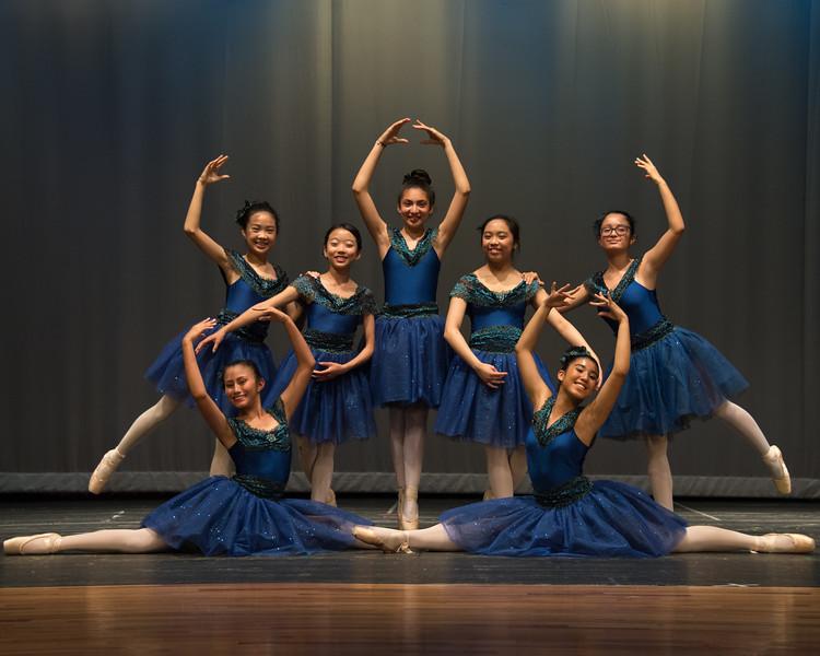 dancerehearsal-7017-20180601-19-28