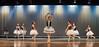dancerehearsal-7054-20180601-19-40