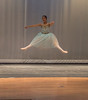 dancerehearsal-6641-20180601-18-19
