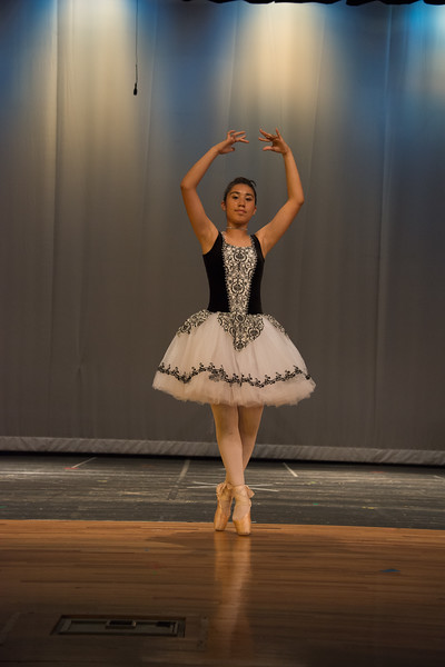 dancerehearsal-7089-20180601-19-43
