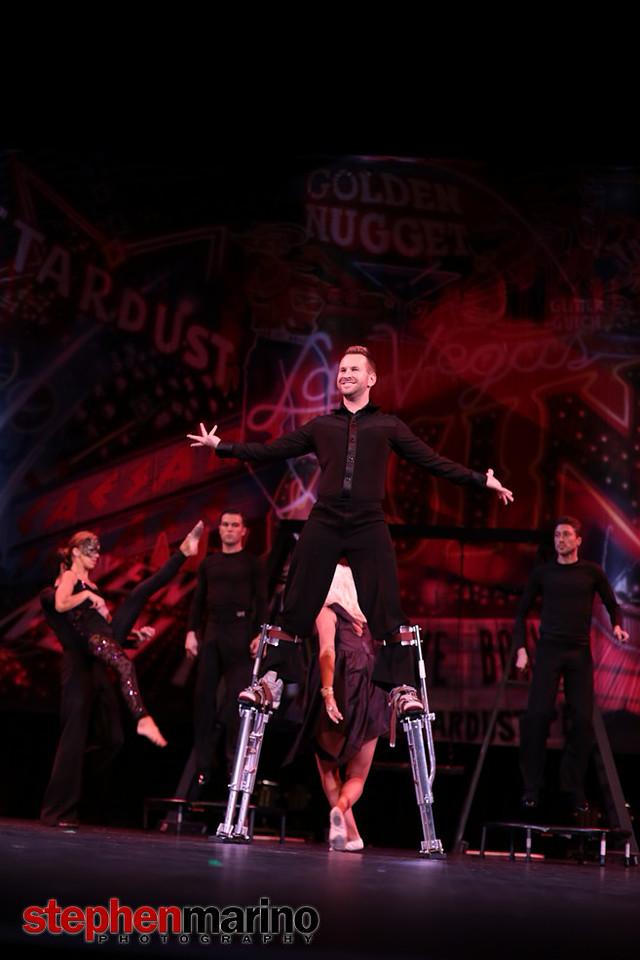 053 Cirque Du Soleil