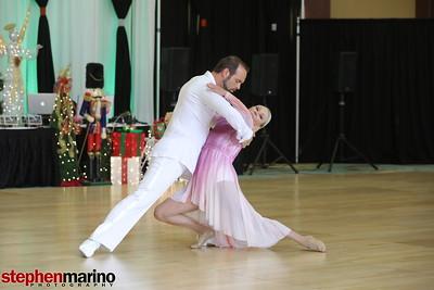 2016 North Florida Dance Challenge
