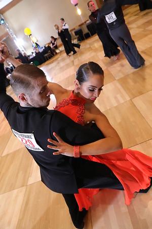 2017 FADS Dance Derby